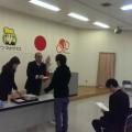 大阪クリーニング学院にようこそ!