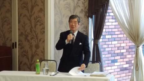 荻野先生1